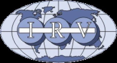 IRV – Glossar-Web-Site